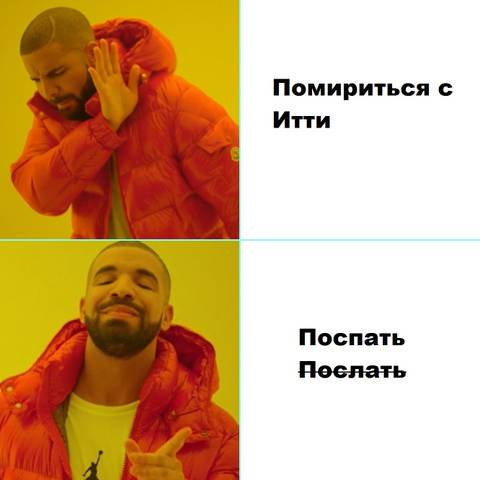 http://sh.uploads.ru/t/AjioJ.jpg