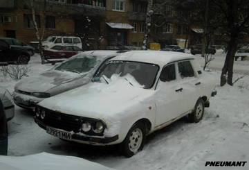 http://sh.uploads.ru/t/AkZ06.jpg