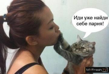 http://sh.uploads.ru/t/AoMXP.jpg