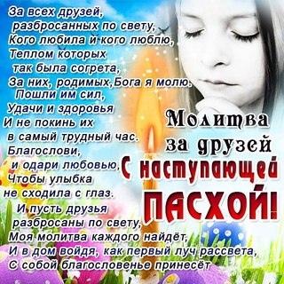 http://sh.uploads.ru/t/AsaRJ.jpg