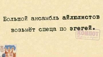 http://sh.uploads.ru/t/AtXT1.jpg