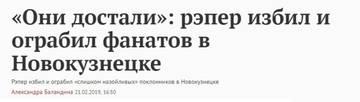 http://sh.uploads.ru/t/AuUqw.jpg