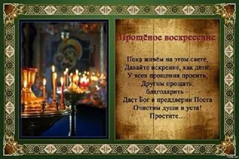 http://sh.uploads.ru/t/Auf8T.jpg