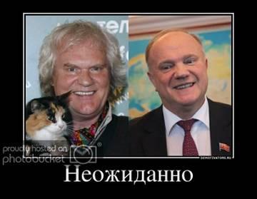 http://sh.uploads.ru/t/AugPI.jpg