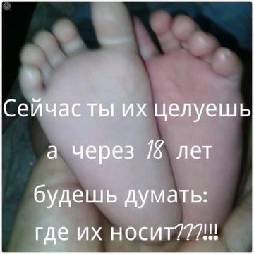 http://sh.uploads.ru/t/AvOso.jpg