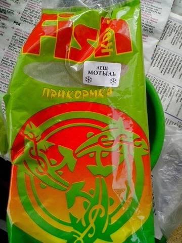 http://sh.uploads.ru/t/AvUSk.jpg