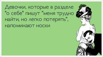 http://sh.uploads.ru/t/Aw7fv.jpg