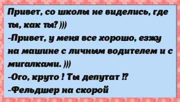 http://sh.uploads.ru/t/AwhI8.jpg