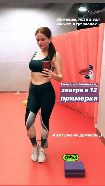 http://sh.uploads.ru/t/AwuZm.jpg