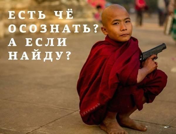 http://sh.uploads.ru/t/AxBwN.jpg