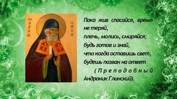 http://sh.uploads.ru/t/B2oHR.jpg