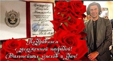 http://sh.uploads.ru/t/B3ANn.jpg