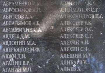http://sh.uploads.ru/t/B6ncC.jpg