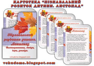 http://sh.uploads.ru/t/B6pYZ.jpg