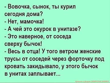 http://sh.uploads.ru/t/B8lxf.jpg