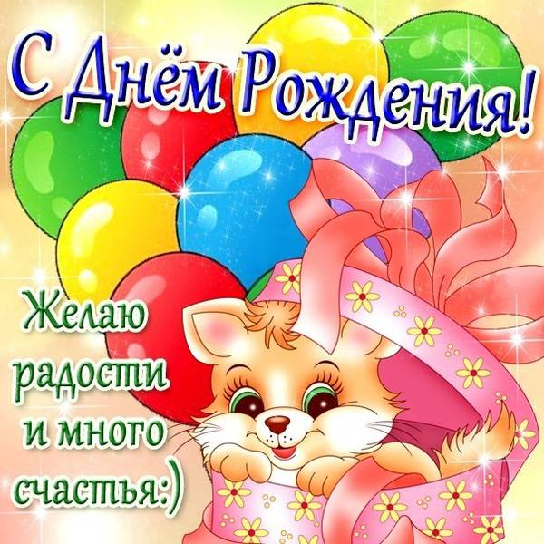 http://sh.uploads.ru/t/BCqO7.jpg