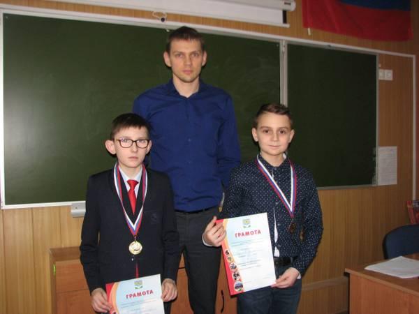 http://sh.uploads.ru/t/BD0fw.jpg