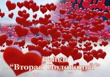 http://sh.uploads.ru/t/BF2pg.jpg