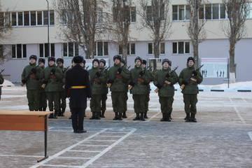 http://sh.uploads.ru/t/BGEN9.jpg