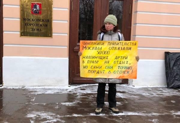 http://sh.uploads.ru/t/BI6d0.jpg