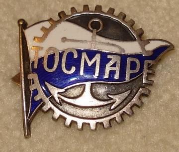 http://sh.uploads.ru/t/BMV6f.jpg