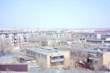 http://sh.uploads.ru/t/BO0E3.jpg