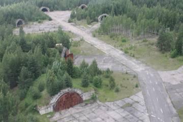 http://sh.uploads.ru/t/BOd1F.jpg