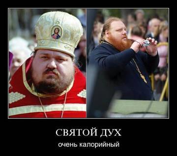 http://sh.uploads.ru/t/BP2yv.jpg