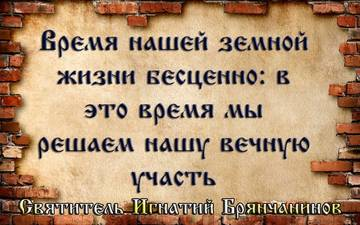 http://sh.uploads.ru/t/BQIuV.jpg