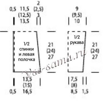 http://sh.uploads.ru/t/BUz5O.jpg