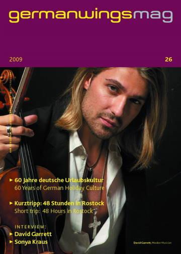 http://sh.uploads.ru/t/BWV1r.jpg