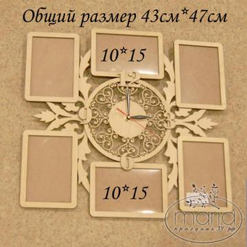 http://sh.uploads.ru/t/BX4nQ.jpg