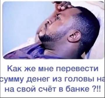 http://sh.uploads.ru/t/BX73u.jpg