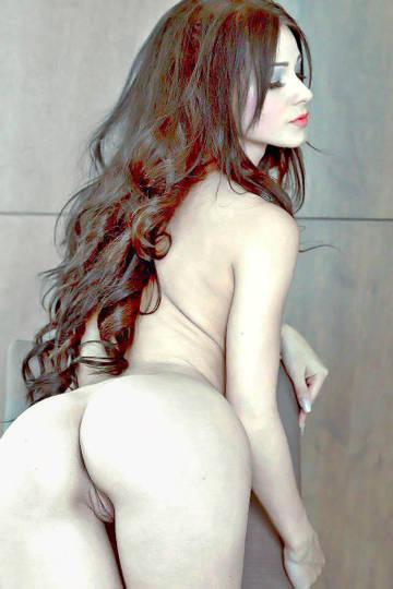 http://sh.uploads.ru/t/BZwfQ.jpg