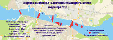 http://sh.uploads.ru/t/BalzN.jpg