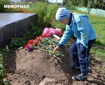 http://sh.uploads.ru/t/Bb8I4.jpg
