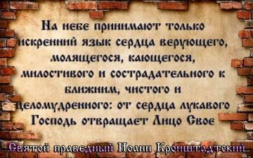 http://sh.uploads.ru/t/BdAcf.jpg