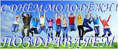 http://sh.uploads.ru/t/BeSHn.jpg
