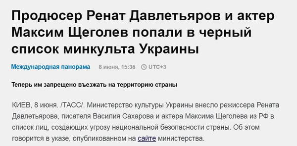 http://sh.uploads.ru/t/BhCLK.png
