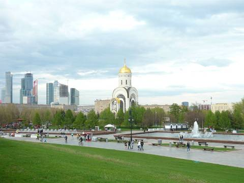 http://sh.uploads.ru/t/BifoN.jpg