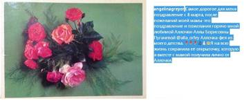 http://sh.uploads.ru/t/BkbPt.jpg