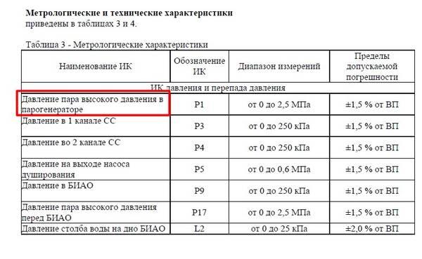 http://sh.uploads.ru/t/Bkqex.jpg