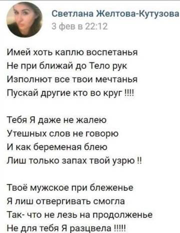 http://sh.uploads.ru/t/Bnj51.jpg
