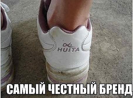 http://sh.uploads.ru/t/BpFGN.jpg