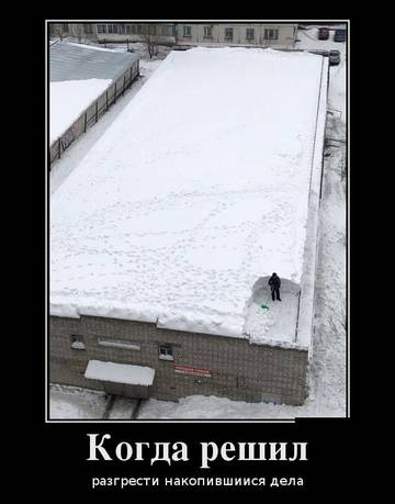 http://sh.uploads.ru/t/BpG7A.jpg