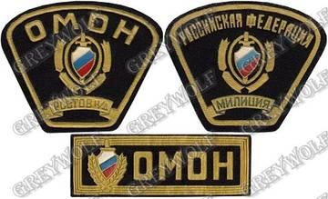 http://sh.uploads.ru/t/BqI3Q.jpg