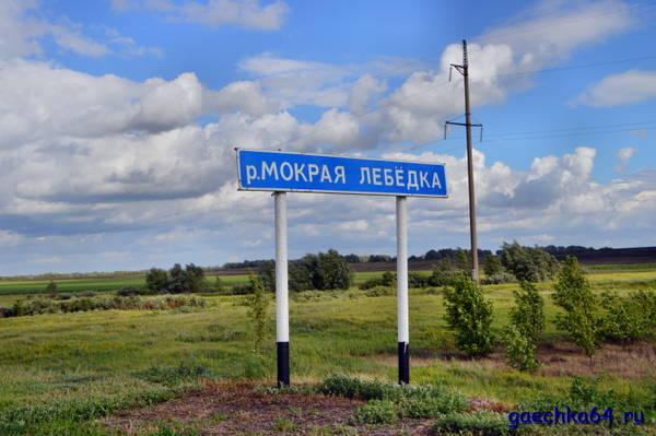 http://sh.uploads.ru/t/Bv21R.jpg