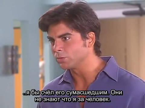 http://sh.uploads.ru/t/ByJTt.jpg