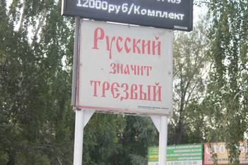 http://sh.uploads.ru/t/BzWfO.jpg