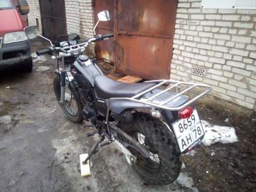 http://sh.uploads.ru/t/C2jeu.jpg